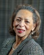 Deborah Smart, MD