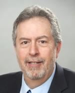 Marc S. Abel