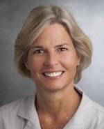 Brenda R. Affinati
