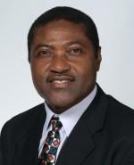 William Agbor Baiyee