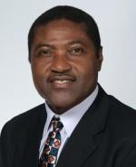 William Agbor-Baiyee, PhD