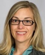 Lauren Angelo