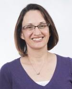 Angela DeJonge