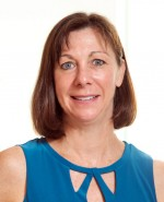 Grace E. Stutzmann (Beth)