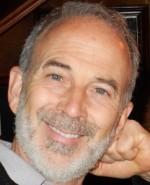 Jeffrey W. Bulger