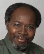 John Buolamwini