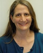 Catherine Deamant, MD