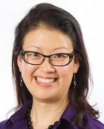 Melissa Chen, MD