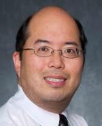 Emil Chuck, PhD