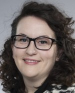 Jessica Cottreau