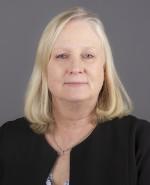 Karen DiMario, MS
