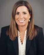 Kimberly Fasula