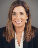 Kimberly Fasula, RDH, MS, MPH