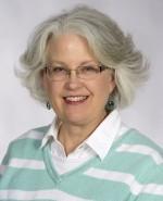 Kathi Fuller