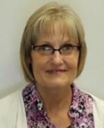Judy Machak