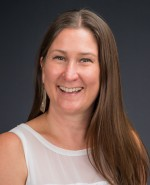 Heather Kind-Keppel, PhD