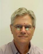 Leo Kelly, MD