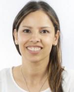 Ana LoDuca