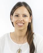 Ana LoDuca, MD