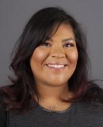 Lauryn Lugo