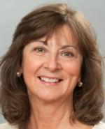 Cathy Mavrolas
