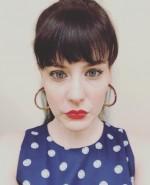 Fiona McMahon, MEd