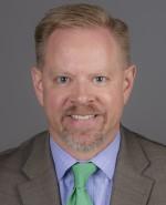 Bryan Moody