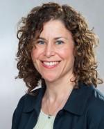 Jeanette Morrison, MD, FACP