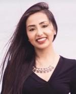 Naushaba Khan