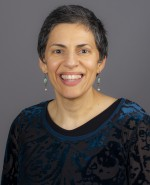 Rosanne Oggoian, MD