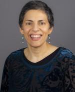 Rosanne Oggoian