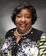 Mildred MG Olivier, MD