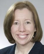Nancy L. Parsley