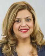 Yovanna Pomarico