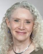 Judy Potashkin, PhD