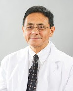 Hector Rasgado-Flores