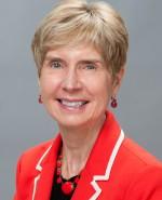 Wendy Rheault, PT, PhD, FASAHP, FNAP