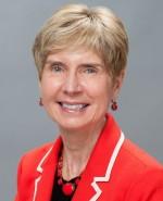 Wendy Rheault