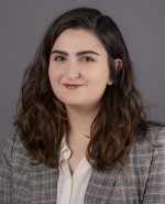 Christina Rontell