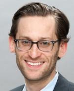 Noah Rosenblatt