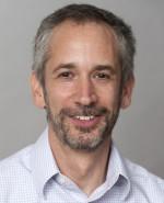 Jeremy Amiel Rosenkranz