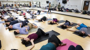 photo gallery image yoga-class