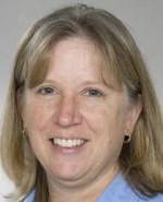 Karen Stevens