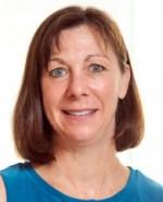 Beth Stutzmann