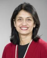 Nutan Atre-Vaidya, MD