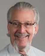 D. Eric Walters
