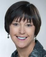 Janeen Winnike