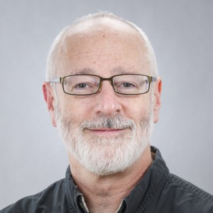 David S  Kosson, PhD · Rosalind Franklin University