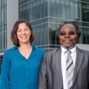 Journey Toward Stronger Alzheimer's Treatments