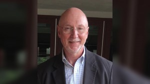 Announcing Key University Recruitments - Dennis Stevens image